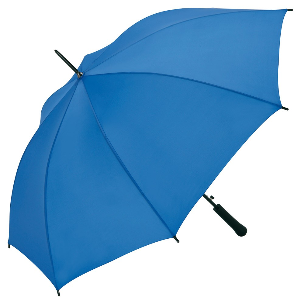AUTOMATIK AC STOCKSCHIRM  FARE 1192 windproof