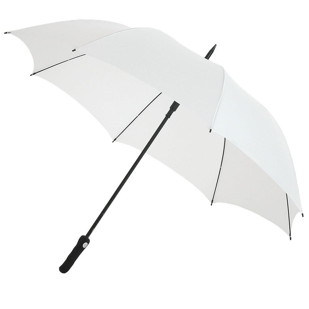 Automatik Portier-/Golfschirm windproof  Joy ca. 135 cm