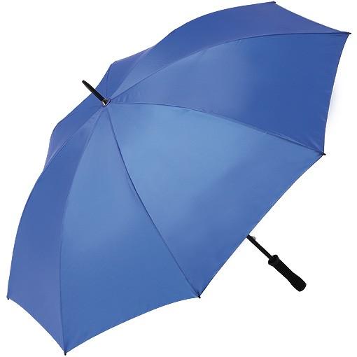 Golfschirm/Portierschirm - Handöffner - Windproof  Patron