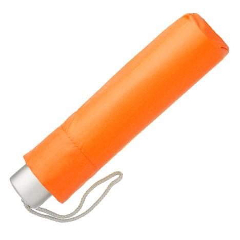 Taschenschirm  Jet - Windproof