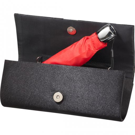 Taschenschirm Fare 5070