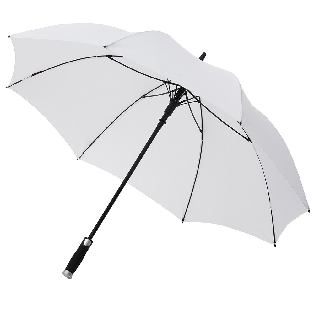 "Golfschirm / Portierschirm ""Anas"" - Automatik - Windproof ca. 120 cm"