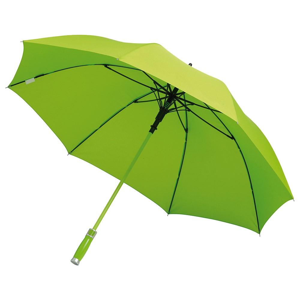 Golfschirm/Portierschirm - Automatik - Windproof  120 cm Color