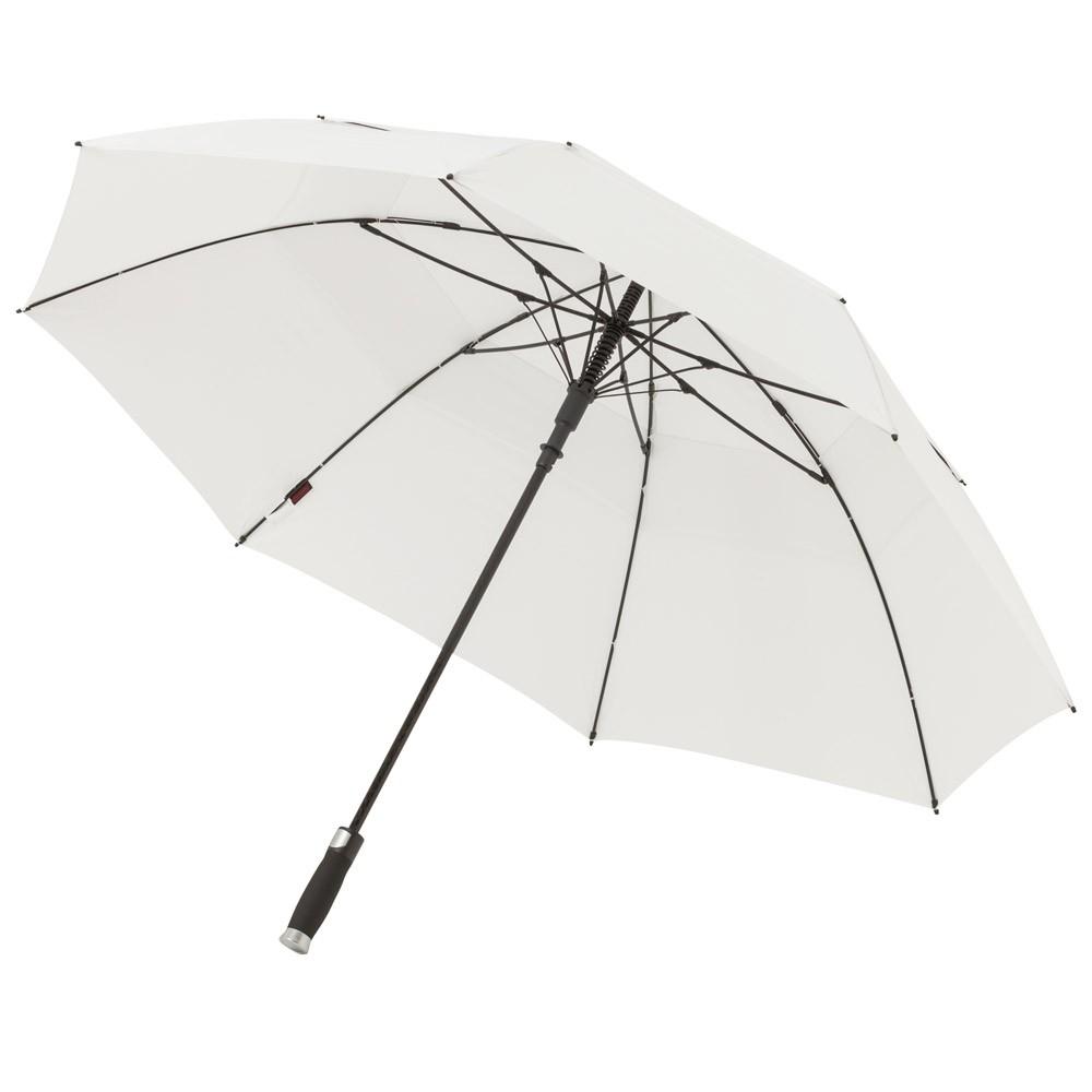 Golfschirm/Portierschirm - Automatik - Windproof - Eagle-VENT 130 cm
