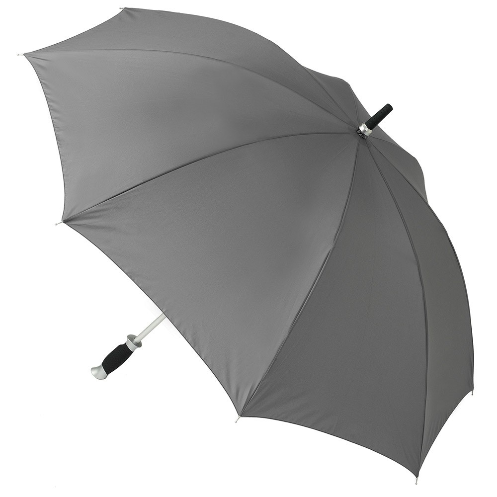 Golfschirm/Portierschirm - Handöffner - Windproof Jup