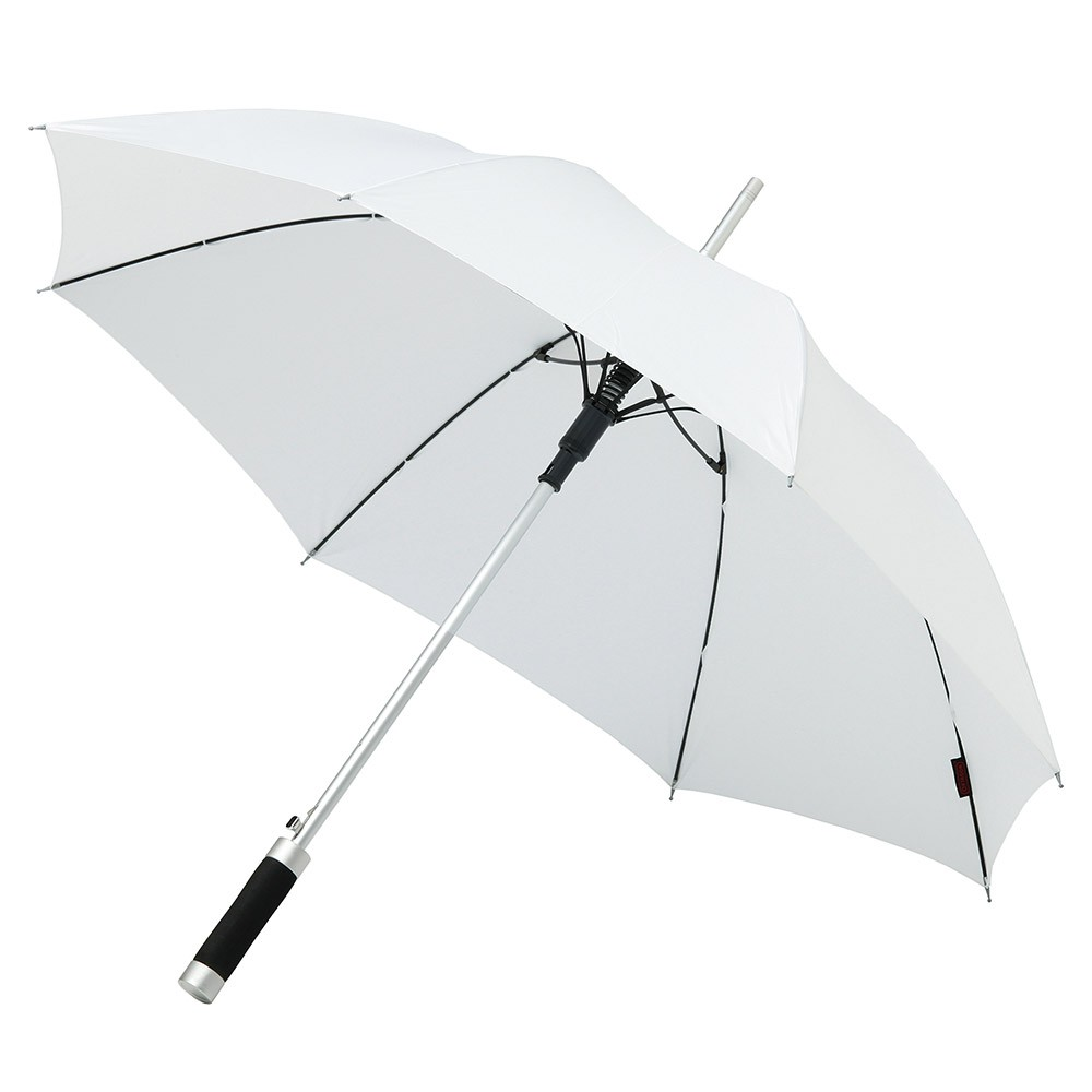 Automatik Regenschirme Doming Soft-Griff