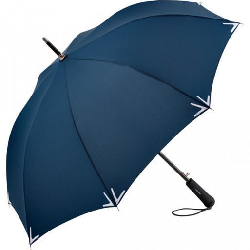 Safebrella® LED Automatik-Stockschirm ca. 105 cm 7571
