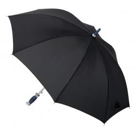 Golfschirm/Portierschirm - Automatik - Windproof Dragon 120 cm